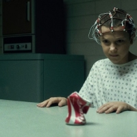 Previous article: Revisit a creepy af short film from the creators of Netflix hit Stranger Things