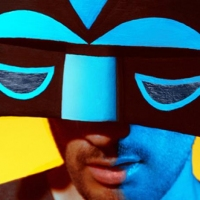 Previous article: Listen: SBTRKT - FLAREtWO, nO Less and Roulette