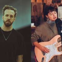 Next article: ShockOne and Stella Donnelly join the already huge SOTA Festival 2018 lineup