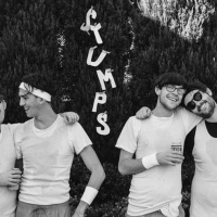 Previous article: Premiere: Sydney's STUMPS burst onto the scene with their debut single, Piggyback