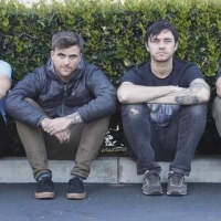 Next article: Saosin unleash a new track with their original vocalist, The Silver String