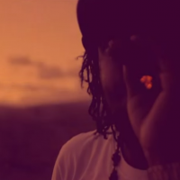 Next article: Watch: Popcaan - Way Up