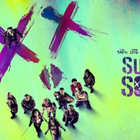 Previous article: Get hyped for Suicide Squad with one final trailer before its release