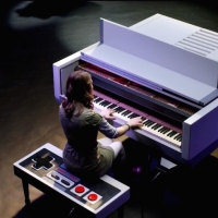 Previous article: Today's Must Watch: Super Mario Bros Melody On A Nintendo-themed Piano