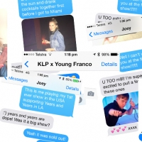 Next article: KLP x Young Franco Text Message Interview