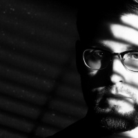 Next article: Watch: Tchami - After Life (feat. Stacy Barthe)