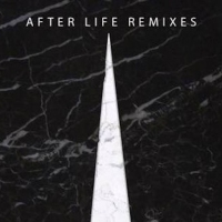 Previous article: Listen: Tchami - After Life Remixes