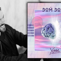 Next article: Dom Dolla returns with slamming new track, You
