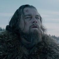 Next article: CinePile: The Revenant trailer looks epic
