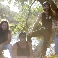 Previous article: Premiere: The Southern River Band tease debut album with first single, Pandora