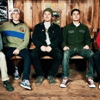 Previous article: The Story So Far bring some 90s vibes in the clip for Heavy Gloom