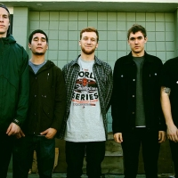 Previous article: Listen: The Story So Far - Nerve