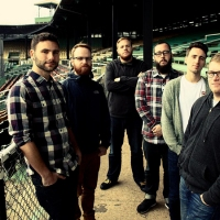 Next article: Watch: The Wonder Years - Cardinals