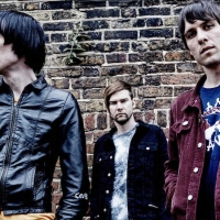 "Previous article: The Cribs Interview: ""24-7 Rockstar Shit is the record I'm most proud of overall."""