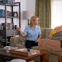 Next article: The internet goldmine delivers: Fox's new comedy Son of Zorn
