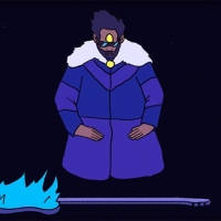 Previous article: Thundercat gets animated in trippy, new visual for Song For The Dead