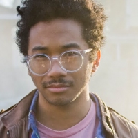 Previous article: Listen: Toro Y Moi - Want (feat. Washed Out)