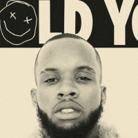 Previous article: Tory Lanez offers the latest taste of debut album with Flex