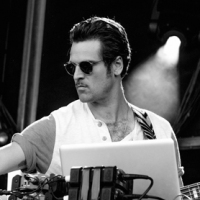 Next article: Listen: Touch Sensitive - Arnold's Theme & FC X USA Tour