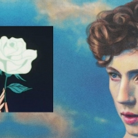 Next article: Troye Sivan's Ease gets a supremely chill remix from Vallis Alps