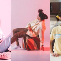 Next article: Stella Donnelly, Ziggy Ramo, Carla Geneve lead WAM's Song Of The Year nominees