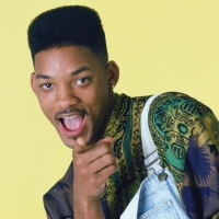 Next article: Will Smith returns to rap: hear his first song in a decade