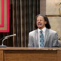 Next article: Watch Eric Andre make T.I. super uncomfortable for The Eric Andre Show
