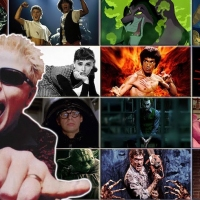 Previous article: Watch 'Pretty Fly (For A White Guy)' performed by a whopping 230 movies