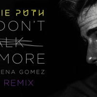 Next article: Get amongst Lash's latest remix featuring Selena Gomez