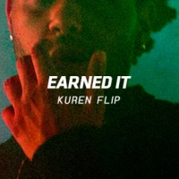 Previous article: Listen: The Weeknd - Earned It (Kuren Flip)
