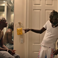 Previous article: Watch: Young Thug - Best Friend