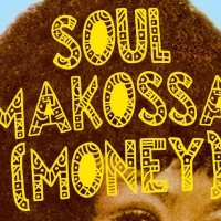 Previous article: Listen: Yolanda Be Cool & DCUP - Soul Makossa (Money)