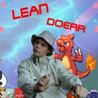 Previous article: Yung Lean invites you to share Eye Contact in new video