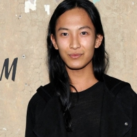 Previous article: Alexander Wang x H&M