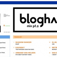 Previous article: A-Trak unveils Bloghaus Revival Part Two, we all win
