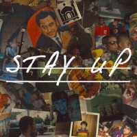 Previous article: Listen: Abhi//Dijon - Stay Up EP