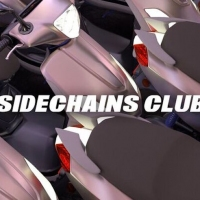 Previous article: Acquaint yourself with Australian club music thanks to Sidechains' new compilation