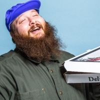 Next article: Action Bronson cooks up a heart attack in Random Moments in Food