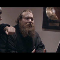 Previous article: Watch: Action Bronson, Mr. Wonderful Teaser
