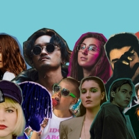 Next article: Meet the next generation: 19 artists to watch in 2019