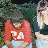 Previous article: Angus & Julia Stone Portraits by Blair Gauld
