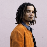 Previous article: Interview: Celebrating Ten Years Of Akala