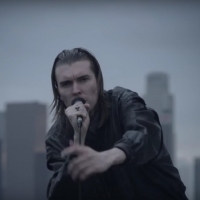Next article: Seekae's Alex Cameron is back with a snappy new single called She's Mine