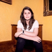 Previous article: Alex Lahey's Top 5 Things About Perth
