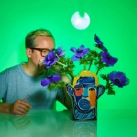 Next article: Premiere: Alexis Taylor announces new album with epic title track, Beautiful Thing
