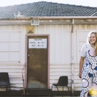 Next article: Premiere: Alice Ivy channels Pogo on a fantastic new single, announces Aus' tour