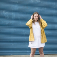 Next article: Alice Ivy announces Australian tour celebrating new single, Almost Here
