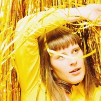 Previous article: Listen to Be Friends, a hip-hop-tinged new single from Alice Ivy