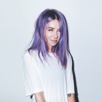 "Previous article: ""I'm giving you everything right now."" Alison Wonderland talks AWAKE, collabs and home"