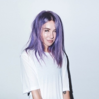 Previous article: Alison Wonderland drops synthy new single Church, complete with a kid-choir-filled video